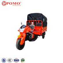 A due Ruote Cargo Bike 4X4 Camion <span class=keywords><strong>Euro</strong></span> 150Cc Moto, Trike Recumbent