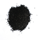 1000 iodine value chemical formula activated carbon price in india