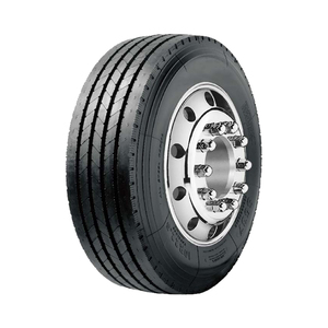 Semi Truck Tires Near Me >> Used Semi Truck Tires For Sale Wholesale Suppliers Alibaba