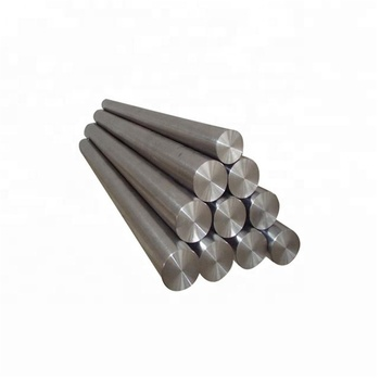 1.4401 2205 304l ss duplex stainless steel round bar