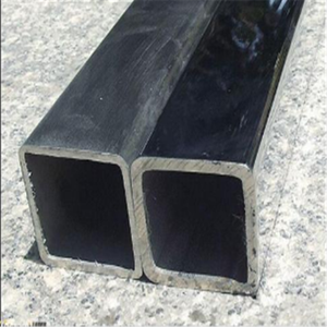 Hot sale stainless steel square pipe