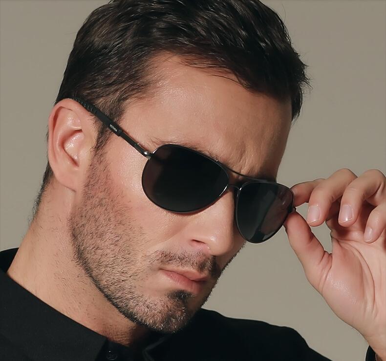 463dbbafc9e4 Best Sunglasses For Wide Faces Men