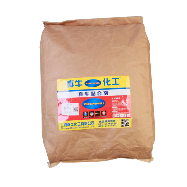 3mm diameter solid plastic glue hot melt <strong>adhesive</strong> for school student DIY craft