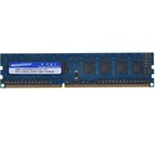 ddr3 ram 1gb/2gb 800 1066 1333 mhz pc10600 full compatible ram memory ddr3 1gb