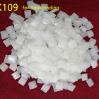 ECO- friendly Bookbinding eva Hot melt adhesive