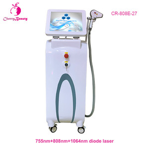 808nm diode laser handle permanent back hair removal best way to permanently remove hair