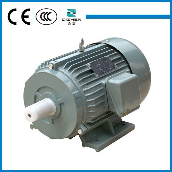 Asynchronous Motor Type And Totally Enclosed Protect Feature Small ...