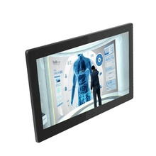 Punto del sistema di vendita 14 Inch NFC <span class=keywords><strong>tablet</strong></span> <span class=keywords><strong>Medico</strong></span> Robusto Tutto In Un PC <span class=keywords><strong>Tablet</strong></span> Android per L'ospedale