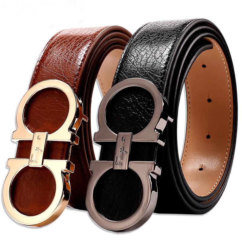 7e7b4ab78 China leather belt wholesale 🇨🇳 - Alibaba