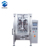Mineral Sachet Water Pouch Filling Packing Machine Price