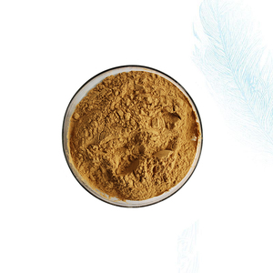 China supply mimosa hostilis root bark extract powder 10:1