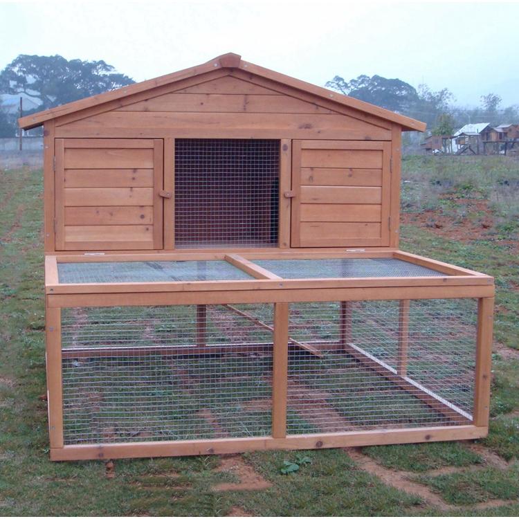 Sdr006 Ebay Rabbit Hutch Animal Pet House For Sale Buy Easy Clean Asphalt Roof Outdoor Rabbit House Rabbit House With Ramp Pet House Product On Alibaba Com