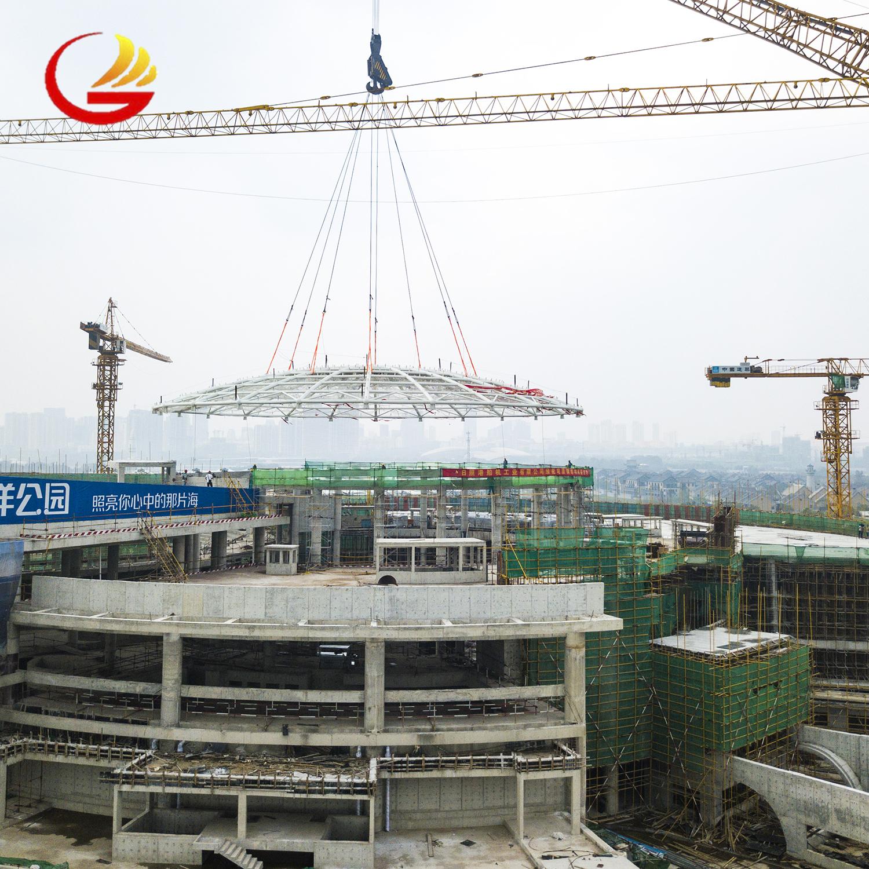 مصادر شركات تصنيع قبة مسجد وقبة مسجد في Alibabacom