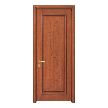 2019 Hot Sale Cheap Interior Wooden Doors Polish Wooden Single Main Door Design For Sale Buy Cheap Interior Wooden Doorswood Door Polishsingle