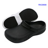 /product-detail/rw29806-waterproof-safety-chef-rubber-clogs-60584377817.html