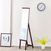 Home Bedroom Floor Free Standing Dressing Mirror