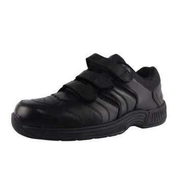 Greatshoe Comfort Medical Shoes Men