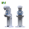 High performance x ray tube medical x-ray C-arm machine 35mA mammography equipment MSLIM05 for breast diagnosis