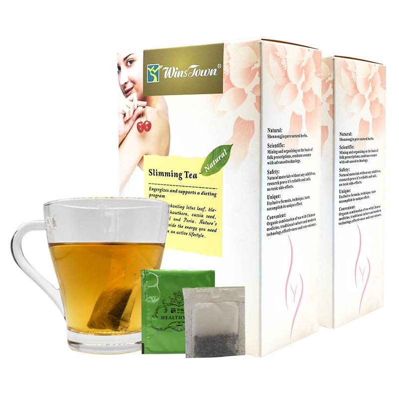 Новый Чай Для Похудения. 10 лучших чаев для похудения