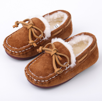 Can Pay RMB Wholesale Manufacturer Kids Shoes Children Import Children Shoes Children Casual Shoes