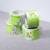 Alkali Resistant Self-Adhesive Fiberglass Mesh Tape for gypsum joint