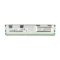 United States Hot Sale Wholesale Ram Memory DDR3 For Computer