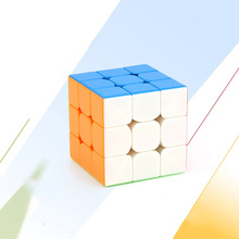 Pas cher enfants stockage or aimant 3d impression <span class=keywords><strong>photo</strong></span> en verre mur blanc <span class=keywords><strong>cube</strong></span> <span class=keywords><strong>magique</strong></span>