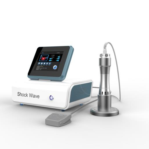 2019 portable <strong>home</strong> use shockwave cellulite therapy device machine <strong>for</strong> <strong>sale</strong>