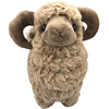 /product-detail/happy-and-lovely-plush-sheep-toys-as-children-s-birthday-gifts-62086579539.html