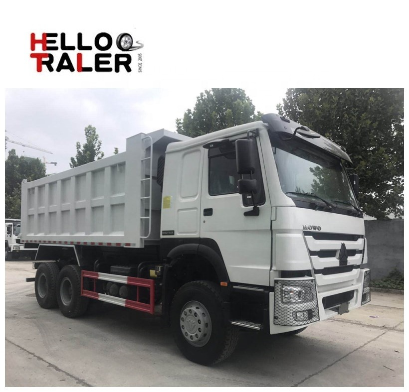 China tipper body wholesale 🇨🇳 - Alibaba