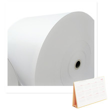 Lieferant für <span class=keywords><strong>A4</strong></span> Bond papier rolle 80gsm druck