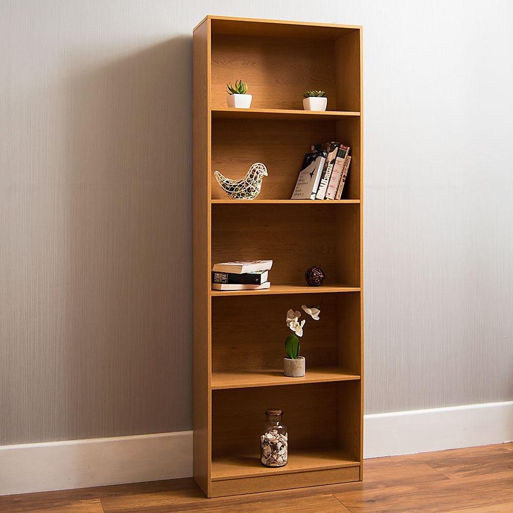 оптовая продажа деревянные высокие книжные шкафы купить