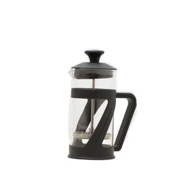 Bpa Free French Press Coffee Maker 350 Ml Travel Coffee French Press