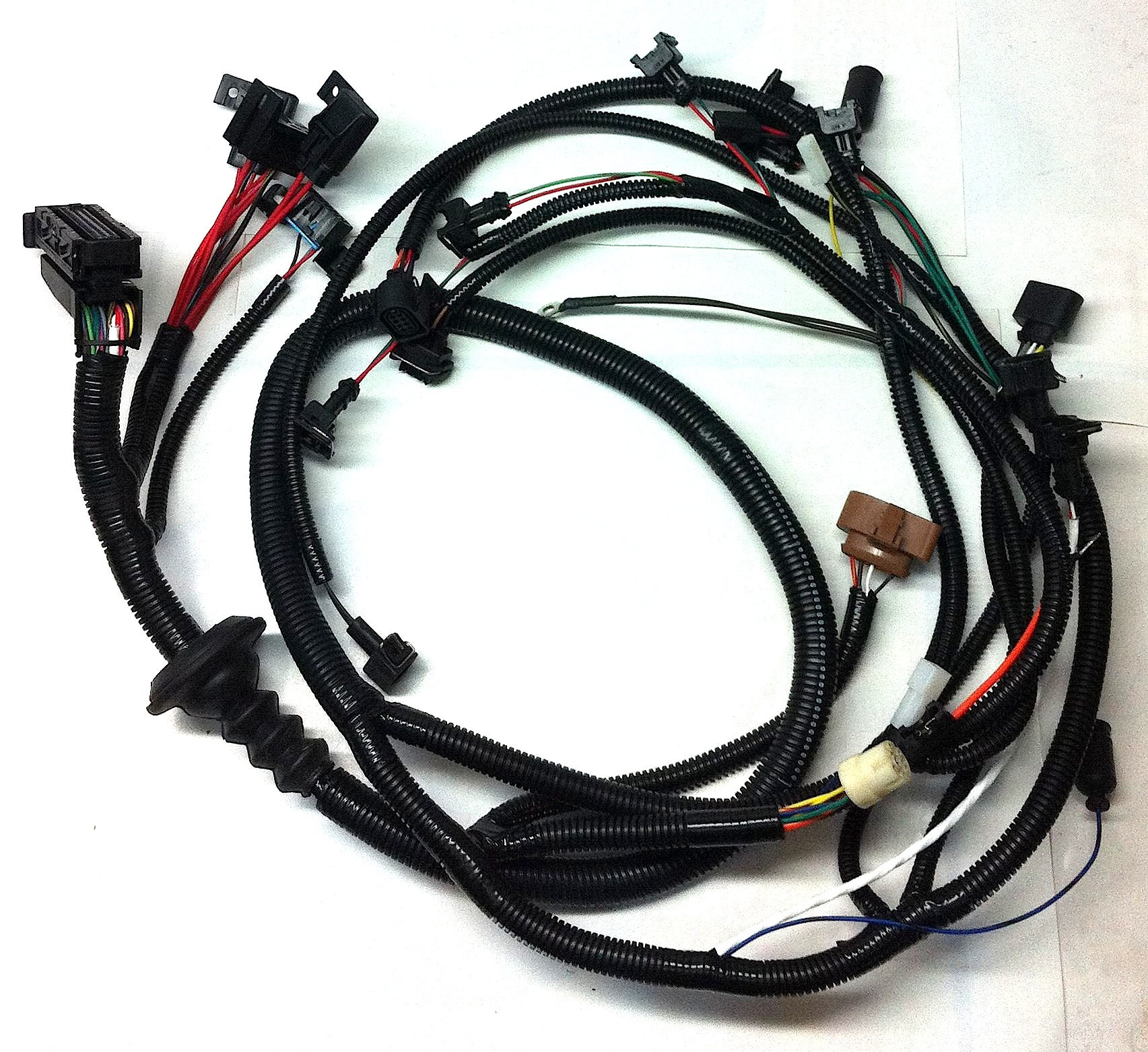 whirlpool washing machine wiring harness top load washing machine wiring  harness