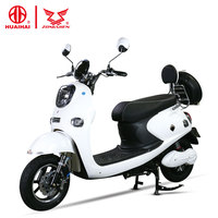 2019 wuxi city factory sales new motorcycles electric motorcycle hybrid electric motorcycle