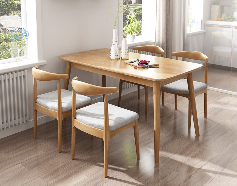 Wholesale Furniture Vintage Italian Kitchen Table Sets Nordic Style Dining Table And Chairs Buy Kitchen Table Sets Dining Table And Chairs Nordic Style Dining Table And Chairs Product On Alibaba Com