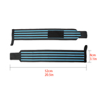 Lifting Straps [ Wrist Straps ] Weight Lifting Wrist Straps Custom Weight Lifting Training Gym Wrist Straps Gym Lifting Straps