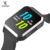 CE RoHS Color Screen  IP68 GPS WIFI 3G Smart Watch Phone