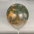 birthday party helium clear transparent cloud balloon