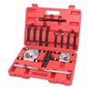 /product-detail/dnt-hand-tools-outillage-werkzeuge-14pc-heavy-duty-small-bearing-pullers-set-for-gearbox-bearings-60839849561.html