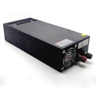 factory direct ac regulated dc 100 amp 12v 100a switching power supply 1200w
