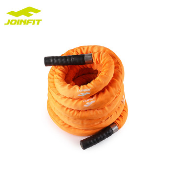 Battle Ropes For Sale >> Gym Training Battle Power Ropes For Sale 1inch 1 5 Inch 2 Inch