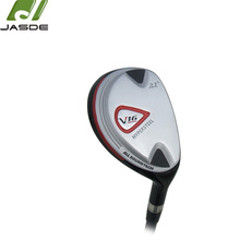 Especial 6A4V forjado clubes <span class=keywords><strong>de</strong></span> <span class=keywords><strong>golfe</strong></span> <span class=keywords><strong>de</strong></span> titânio