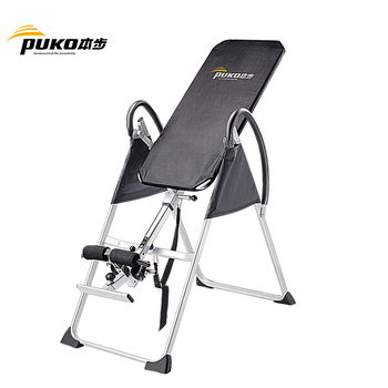 Life Gear Inversion Table Cf823c Buy Life Gear Inversion Table Inversion Machine Exercise Equipment Product On Alibaba Com