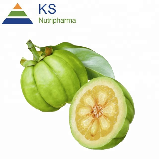 garcinia cambogia fruit seeds for sale