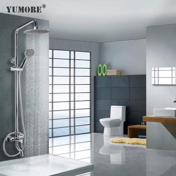 Marvelous European Bathroom Faucets Plumbing Fixtures Sets Cheap Shower Head Fixtures Buy Fancy Bathroom Sink Faucets Hot Cold Water Basin Mixer Tap Stainless Download Free Architecture Designs Ferenbritishbridgeorg