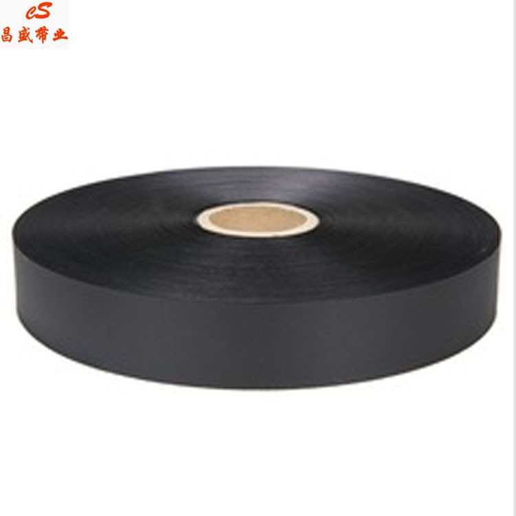 Huzhou single/두 번 측 100% Polyester Satin Ribbon 롤 대 한 Printing