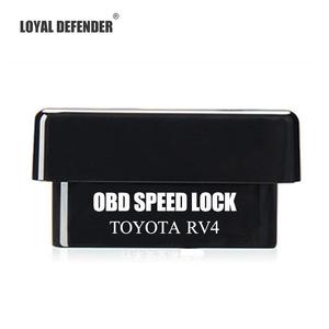 lock car doors-Source quality lock car doors from Global lock car