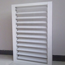 China einstellbare aluminium <span class=keywords><strong>plantage</strong></span> <span class=keywords><strong>fensterläden</strong></span>