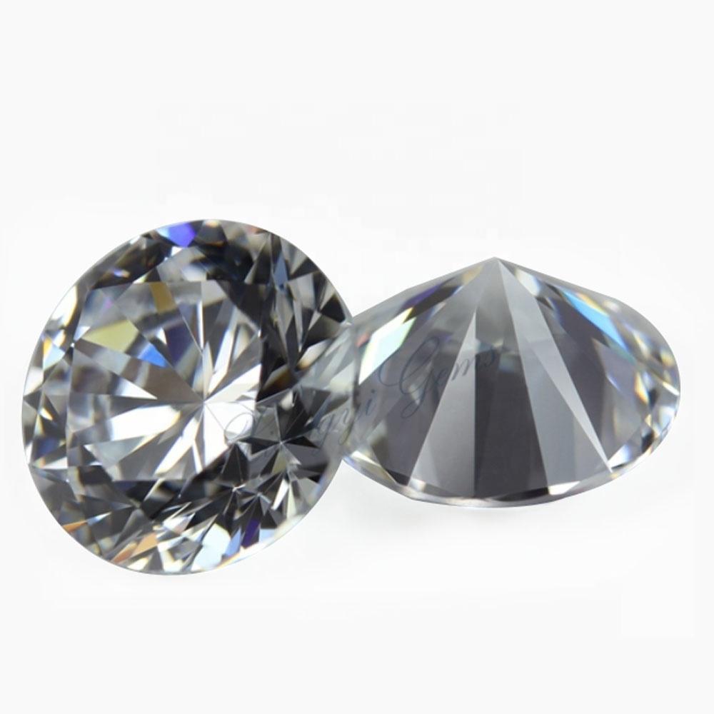 f773404e Venta al por mayor piedras de color cz-Compre online los mejores ...